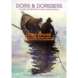 Doris et Dorissiers exemplaires occasion