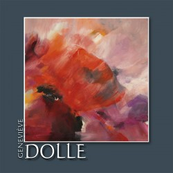 Dolle - Painter