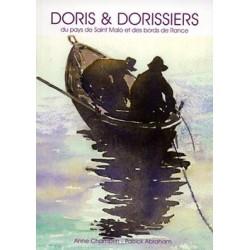 Doris et dorissiers