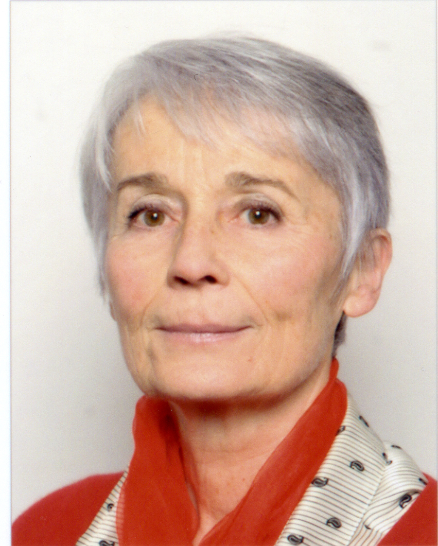 Catherine DUPLAA